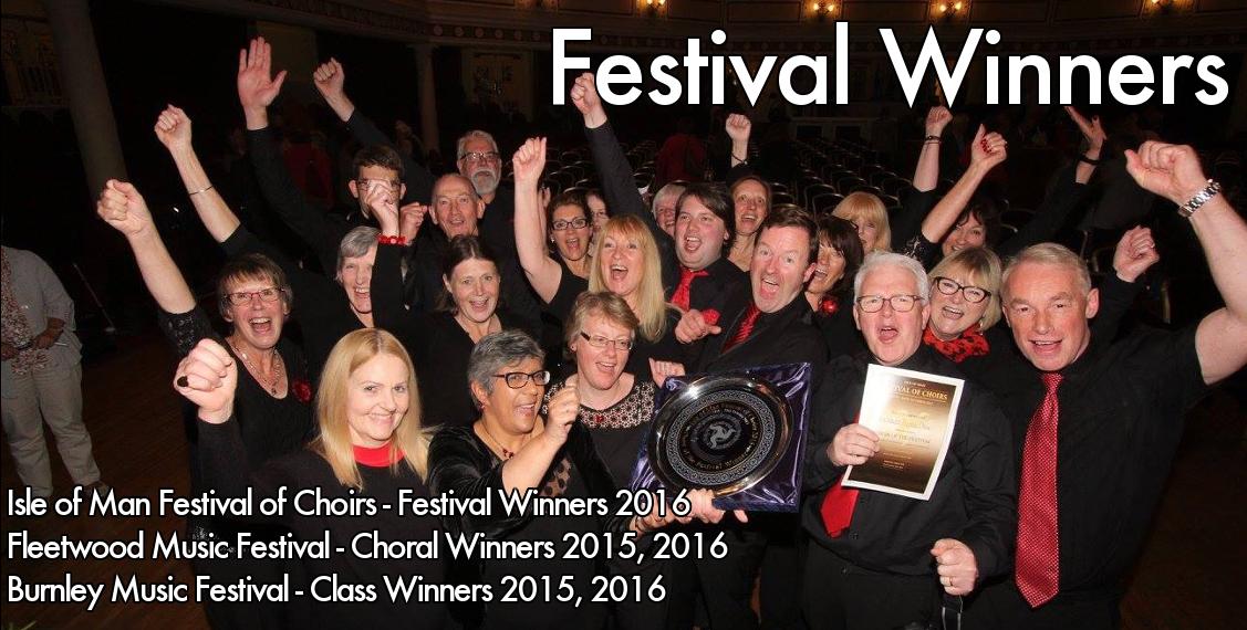 festival_winners